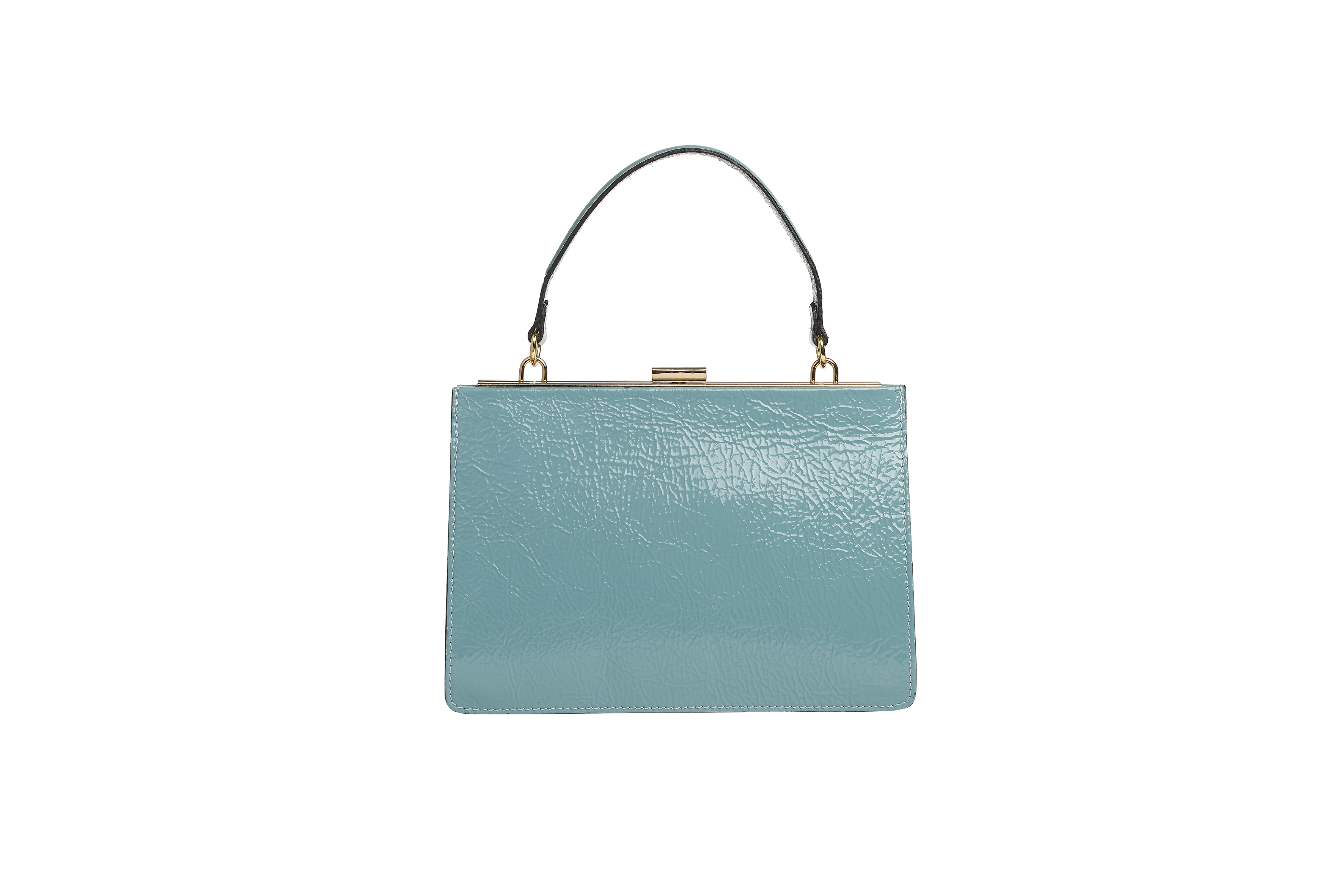 CURLY BAGS – NEO BAG