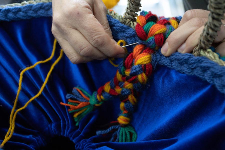 Danié Made in Sicily – A proposito di cultura artigiana