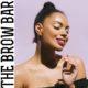 THE BROW BAR La Clinica dedicata alla cura di ciglia e sopracciglia, si evolve e apre le sue porte anche alla  Skincare.