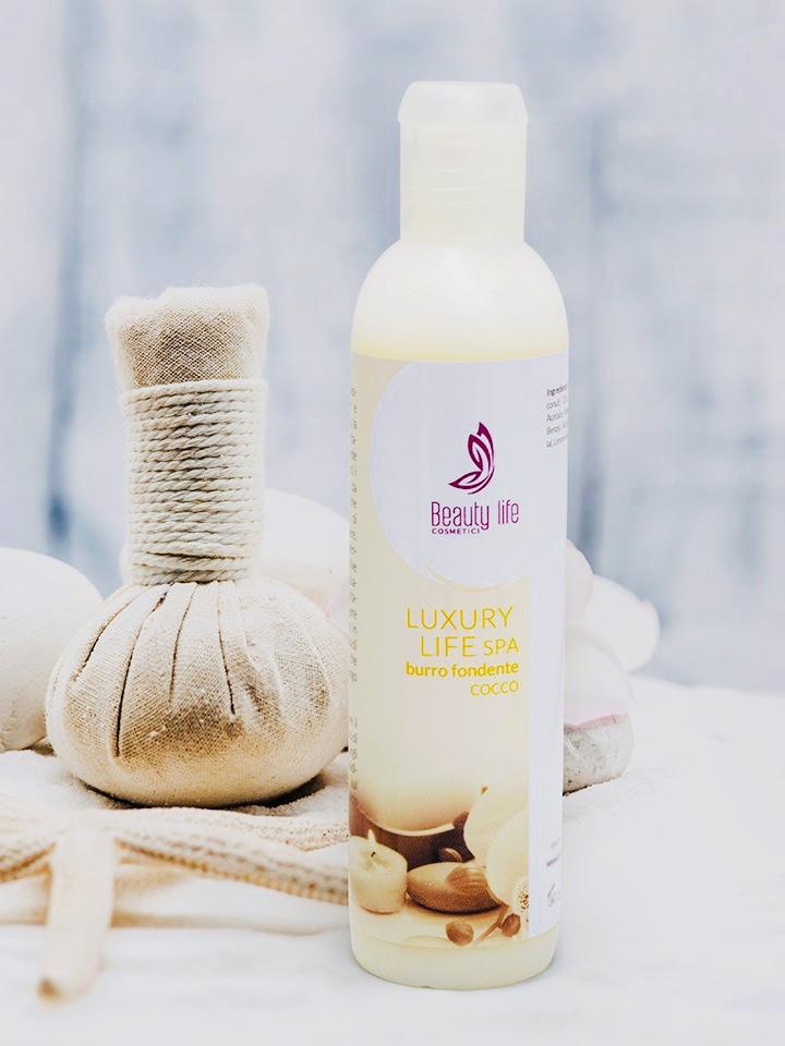 Eliminiamo lo stress con i consigli di Erika Guerra – Founder e CEO di Beauty Life Cosmetici