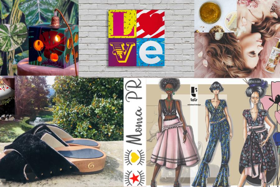 Online Shopping con gli artigiani Made in Italy